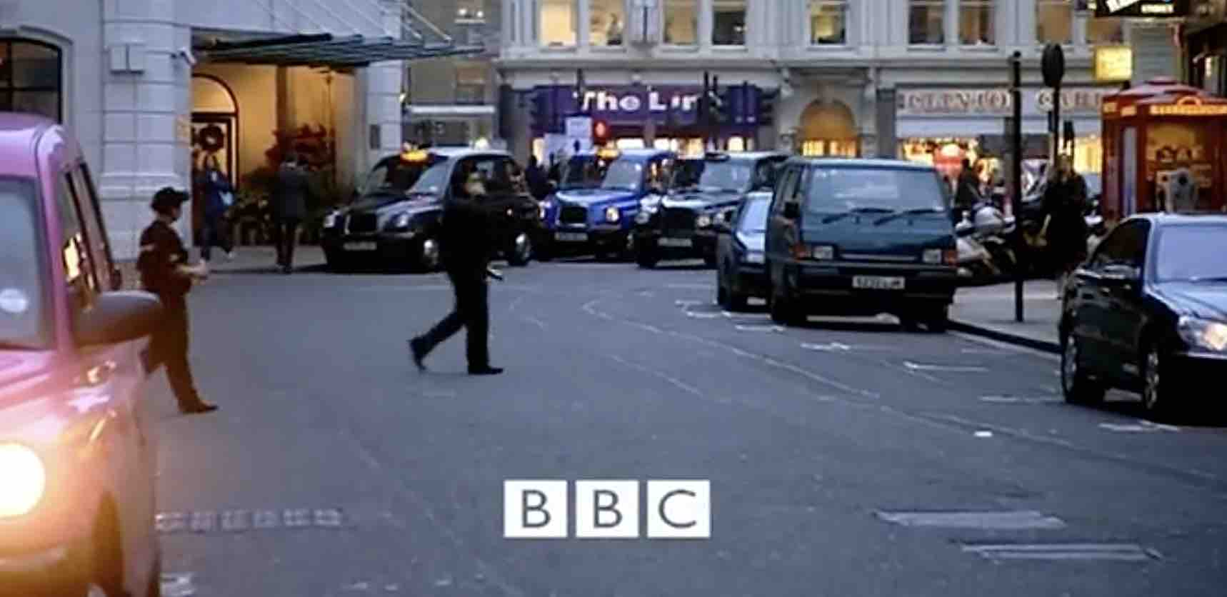 BBC之艺术创造世界:图画的诞生