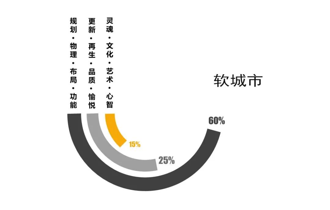 5_看图王.jpg