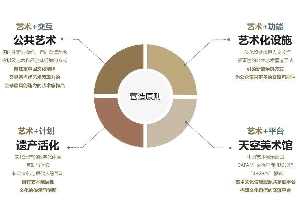 10_看图王.jpg